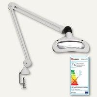 Artikelbild: LED-Lupenleuchte Wave - 3.5 Dioptrien