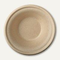 Artikelbild: Essens-Schalen pure