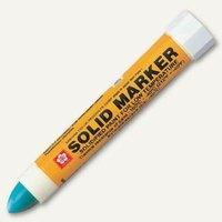 Artikelbild: Industriemarker Solid Marker Extreme - schreibt immer & überall