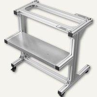 Artikelbild: Fahrbarer Untertisch f. Münzzähler CCE 4300/CCE 4400