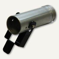 Artikelbild: Münzröhrenhalter für CCE 4400