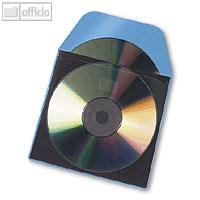 Artikelbild: CD-Taschen