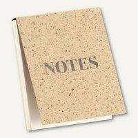 Artikelbild: CACAO Notizblock NOTES