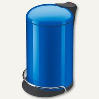 Artikelbild: Tret-Abfallsammler ProfiLine Solid Design M