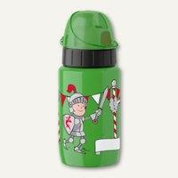 Artikelbild: Trinkflasche DRINK 2 GO KIDS