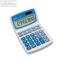 Artikelbild: Tischrechner 210 X