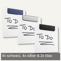 Artikelbild: Zettelhalter DURAFIX® CLIP