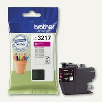 Artikelbild: Tinte für brother MFC-J5330DW