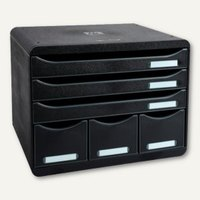 Artikelbild: Schubladenbox STORE-BOX MAXI