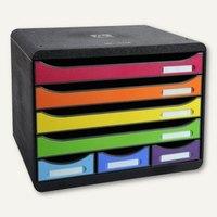 Artikelbild: Schubladenbox STORE-BOX MINI