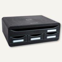 Artikelbild: Schubladenbox TOOLBOX Mini