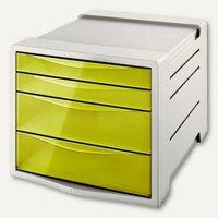 Artikelbild: Schubladenbox Colour'Ice