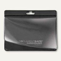 Artikelbild: Document Safe® Cardholder für 1 Karte mit Funkchip