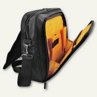 Artikelbild: Notebook-Tasche Exactive
