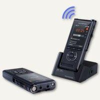 Artikelbild: Diktiergerät DS-9500 - 2 GB (erweiterbar)