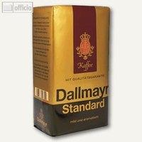 Artikelbild: Standard Kaffee