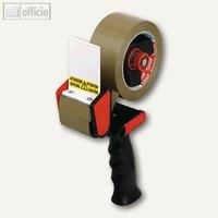 Artikelbild: Universal-Handabroller für 50 mm Breite
