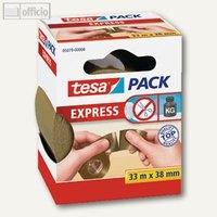 Artikelbild: Packband Express