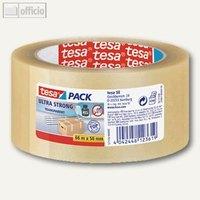 Artikelbild: Packband PVC