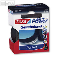 Artikelbild: Gewebeband extra Power PERFECT
