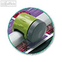 Artikelbild: Ersatzmesser für Rollenschneider SmartCut A300 / A400