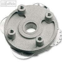 Artikelbild: Ersatzmesser für Rollenschneider SmartCut A425/A445 Pro