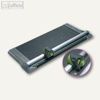 Artikelbild: Rollenschneider SmartCut A445 Pro
