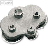Artikelbild: Ersatzmesserkopf für Rollenschneider SmartCut A515/A525/A535