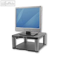 Artikelbild: Monitorständer Premium