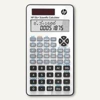 Artikelbild: Naturwissenschaftlicher Schulrechner HP 10s+
