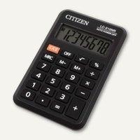 Artikelbild: Taschenrechner LC-210NR