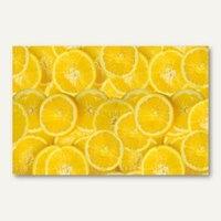 Artikelbild: Tischset Fresh Lemons