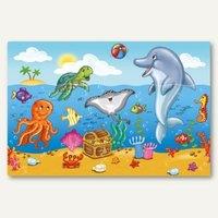 Artikelbild: Tischset Ocean Friends
