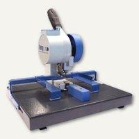 Artikelbild: Einfach-Ösgerät PICCOLO 102-10 Komfort - für Ösen-Ø 4 mm (Nr. 24 + 25)
