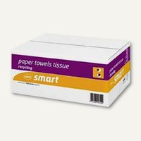 Artikelbild: Handtuchpapier Smart