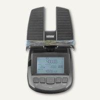 Artikelbild: Geldzählwaage RS 2000