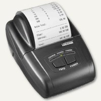 Artikelbild: Thermodrucker RTP 300