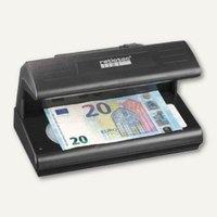 Artikelbild: Geldschein-Prüfgerät Soldi 185