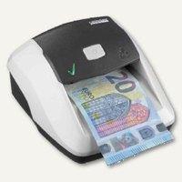 Artikelbild: Geldschein-Prüfgerät Soldi Smart