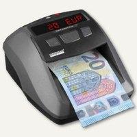 Artikelbild: Geldschein-Püfgerät Soldi Smart Plus