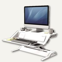 Artikelbild: Sitz-Steh Workstation Lotus DX