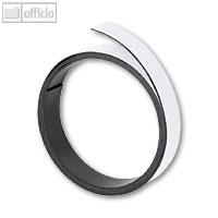 Artikelbild: Magnetband 10 mm