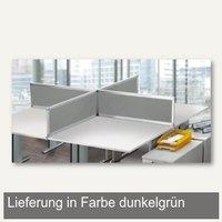 Artikelbild: Lärmschutzwand für Tische