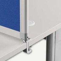 Artikelbild: Tischklemme für Tischtrennwand