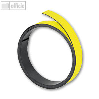 Artikelbild: Magnetband 5 mm