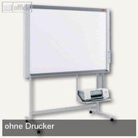 Artikelbild: elektronisches Copyboard 130 x 92 cm