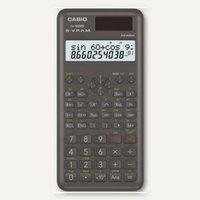 Artikelbild: Schulrechner FX-85 MS 2nd