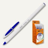 Artikelbild: Kugelschreiber Cristal Up