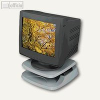 Artikelbild: Monitorständer