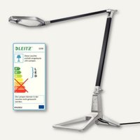 Artikelbild: LED-Tischleuchte Style SMART DESK LAMP